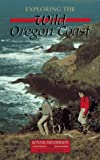 Exploring the Wild Oregon Coast