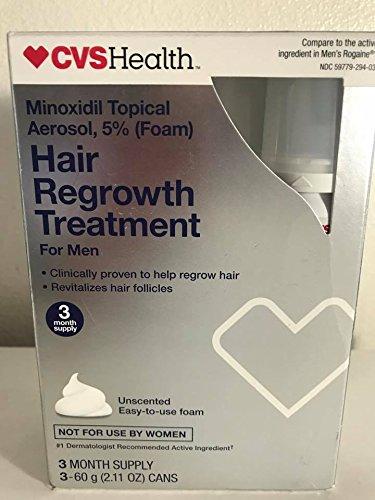 cvs-hair-regrowth-treatment-for-men-foam-3-months-supply