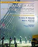 Terrorism and Counterterrorism 9780072873078