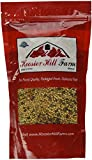 Hoosier Hill Farm Pickling Spice, 1 Lb.