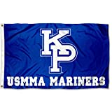 College Flags and Banners Co. US Merchant Marine Mariners Flag