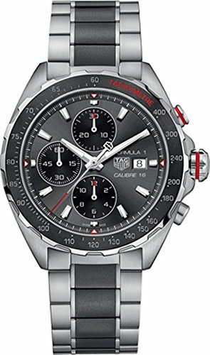 tag-heuer-mens-formula-1-swiss-automatic-stainless-steel-dress-watch-colorsilver-toned-model-caz2012