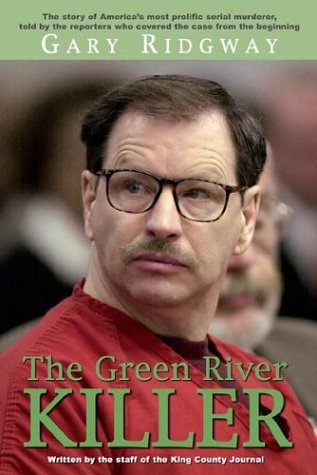 gary-ridgway-the-green-river-killer