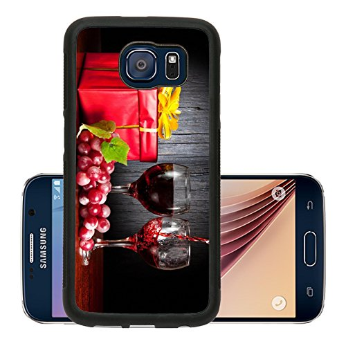 liili-premium-samsung-galaxy-s6-aluminum-backplate-bumper-snap-case-image-id-12173992-two-glasses-wi