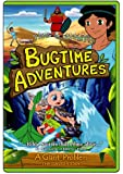 Bugtime Adventures: Giant Problem The David Story