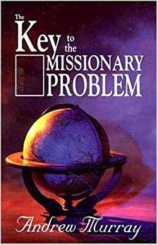 Key to the Missionary Problem