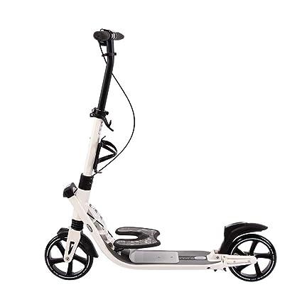 Patinetes clásicos Scooter de Kick para Adultos portátil con ...