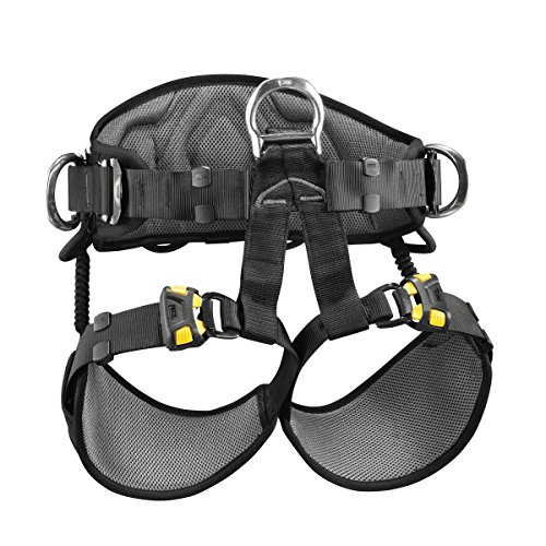T 2 harness (Sit Harness)