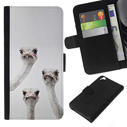 Emu Wallet - 2