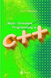 Multi-Threaded Programming in C++
