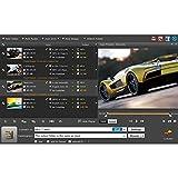 Encore-Software-Movavi-Video-Suite-Drone-Edition