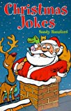 Christmas Jokes, Sandy Ransford, 0330375229