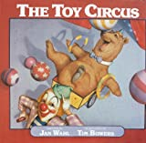 The Toy Circus
