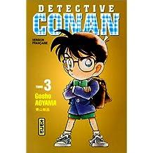 Détective Conan  03