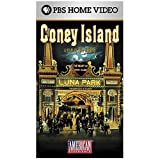 Coney Island: American Experience