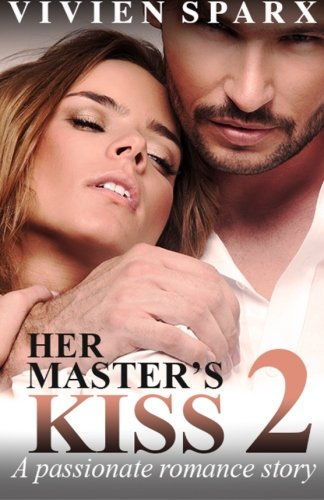 Her Master's Kiss 2