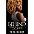 Behind Her Back (Behind Her Back Series Book 1)