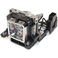 POA-LMP131 6103432069 - Projector Lamp Replacement with Phoenix Original Lamp Burner w/Housing for Sanyo PLC-WXU300 PLC-XU300 PLC-XU3001 PLC-XU301 PLC-XU305 PLC-XU350 PLC-XU355 PLC-XU300C