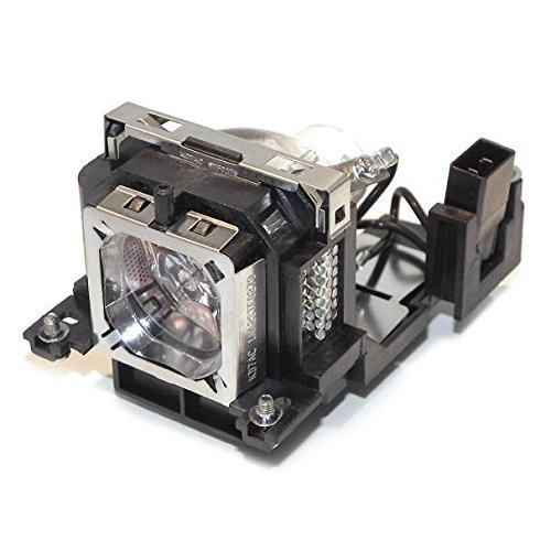 (CTLAMP POA-LMP131/6103432069 A+ Quality Replacement Projector Lamp Bulb with Generic Housing Compatible with Sanyo PLC-WXU300 PLC-XU300 PLC-XU3001 PLC-XU301 PLC-XU305 PLC-XU350 PLC-XU355 PLC-XU300C)
