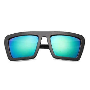 Personalisierte Sonnenbrillen/Retro-Brille-A t5WPg