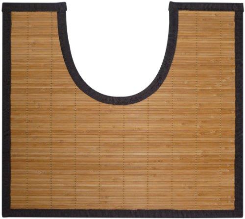 Gelco Design Okaido 705365 Toilet Mat,
