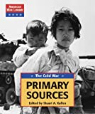 Primary Sources, Stuart A. Kallen, 159018243X