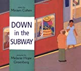 Best Latin Party In The Worlds - Down in the Subway Review