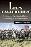 Lee's Cavalrymen