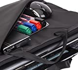 Rivacase 8720 13.3 Inch Laptop Bag, Ultra Slim with