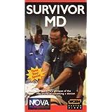 Nova: Survivor MD