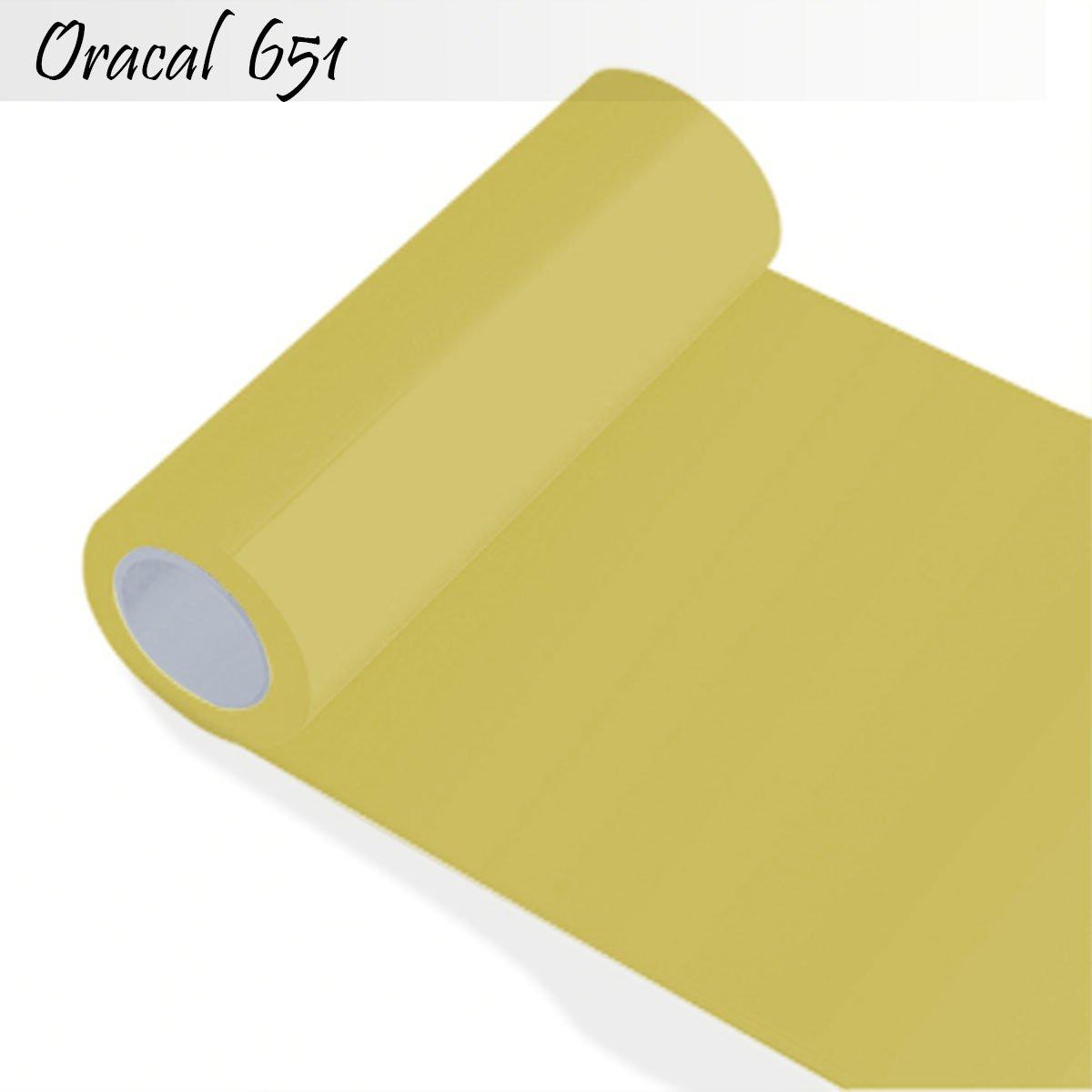 Oracal 651 - Orafol Folie 10m (Laufmeter) freie Farbwahl 55 55 55 glänzende Farben - glanz in 4 Größen, 63 cm Folienhöhe - Farbe 70 - schwarz B00TRTMAPI Wandtattoos & Wandbilder b28ed4
