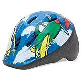 Giro Me2 Toddler Bike Helmet