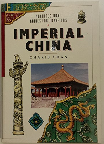 imperial hotel book - 6