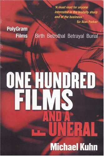 One Hundred Films and a Funeral (The Funeral Makers)