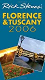 Rick Steves' Florence and Tuscany, Rick Steves and Gene Openshaw, 1566917220