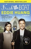 img - for Fresh Off the Boat (TV Tie-in Edition): A Memoir Rep Mti edition by Huang, Eddie (2015) Paperback book / textbook / text book