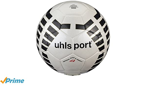 uhlsport Fußball M-Konzept Motion - Balón de fútbol, Color (Weiß ...