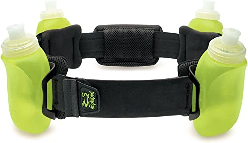 Amphipod RunLite 4 Waist Belt Hydration Waist Belt Pack