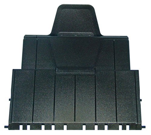OEM Epson Stacker Assembly / Output Tray Specifically For: WORKFORCE WF-3520, WF-3540, WF-3540DTWF, WF-3620, WF-3640