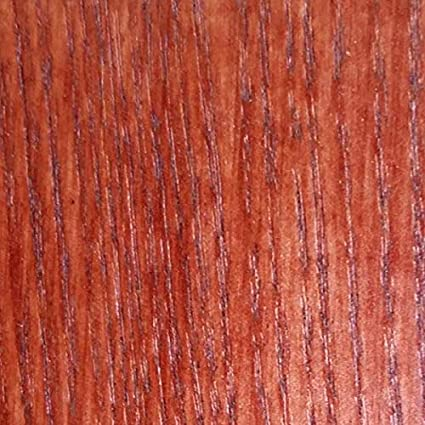 WooDeeDoo – Tinte para madera, Tinte para madera, Palisandro., 2 litro