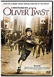 Oliver Twist (Tristar) (Bilingual) [Import]