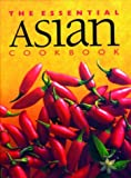 The Essential Asian Cookbook, , 1592230016