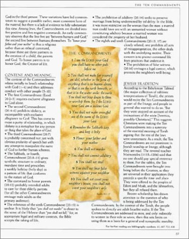 The Complete Bible Handbook: An Illustrated Companion: John Bowker ...