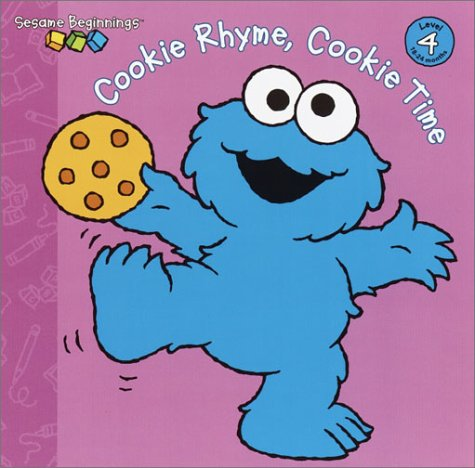 cookie-rhyme-cookie-time-sesame-beginnings