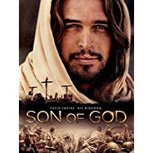 Son of God: The Mission