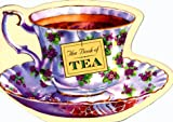 The Book of Tea, John P. Beilenson, 0880889284