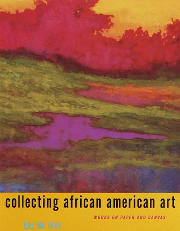 Search : Collecting African American Art: Works on Paper and Canvas