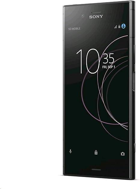 Sony Xperia Z1 - Smartphone (octacore Snapdragon 835, Memoria ...