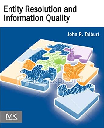read modular specification and verification of object oriented programs 2002