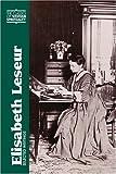 Elisabeth Leseur, Janet K. Ruffing, 0809105748